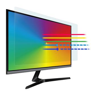 Eyesafe Blue Light Screen Filter for LG Monitors