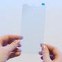 Eyesafe Blue Light Screen Filter for Apple iPhone