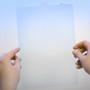Blue Light Screen Filter for Apple iPad