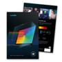 Eyesafe Blue Light Screen Filter for Lenovo Laptops