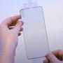 Eyesafe® Blue Light Screen Filters for Samsung Galaxy