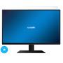 Eyesafe Blue Light Screen Filter for Lenovo Monitors