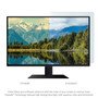Eyesafe Blue Light Screen Filter for HP Monitors