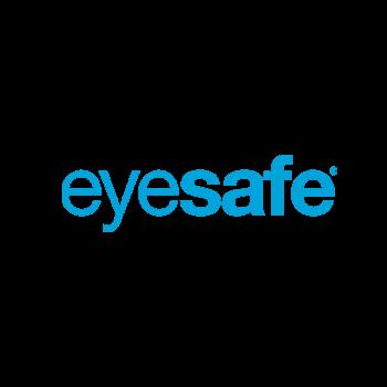 eyesafe-web-logo-n-square.png