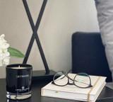 3 enkla tips för att skapa Feng Shui i sovrummet