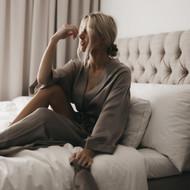 Tre sätt att sova bättre på sommaren