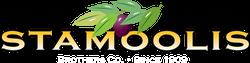Stamoolis Brothers Co.