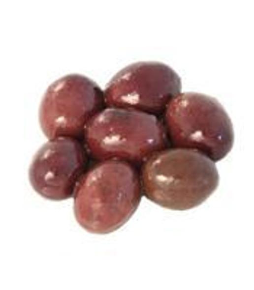 Nicoise Olives