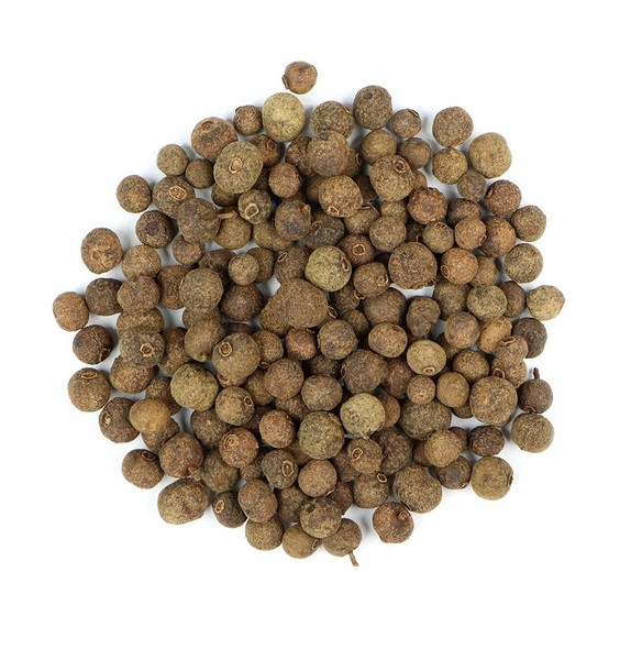 Allspice Whole (2oz)