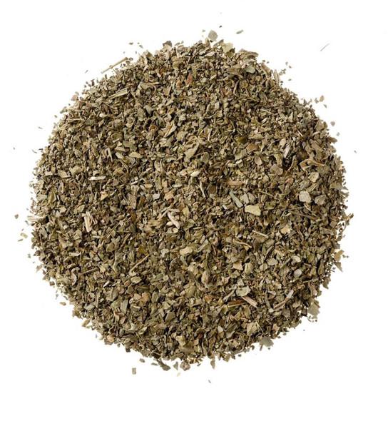 Basil Leaves (1oz)