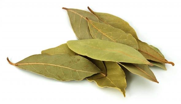 Bay Leaves (0.5oz)
