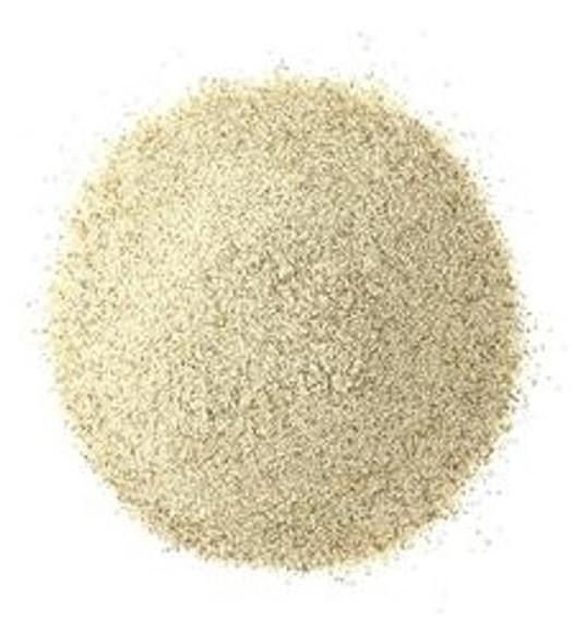 Celery Salt (2oz)