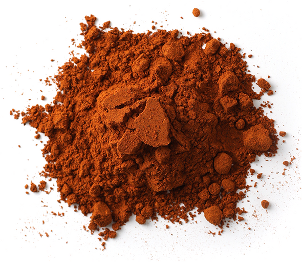 Chili Powder (2oz)