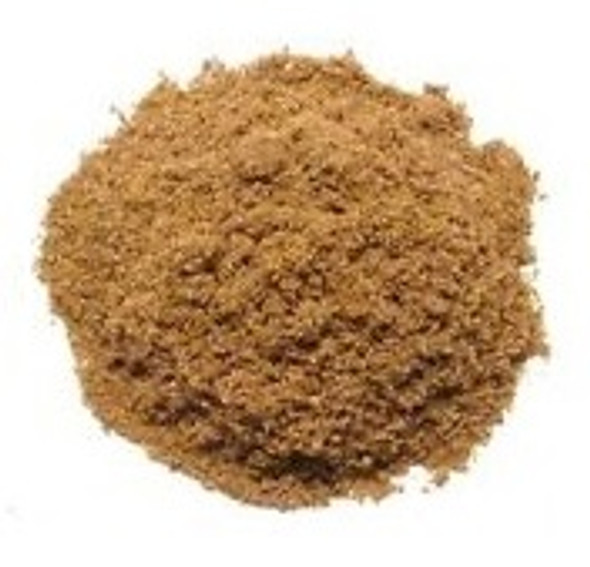 Cumin Ground (2oz)