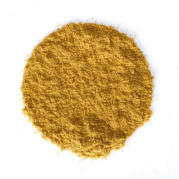 Curry Powder (2oz)