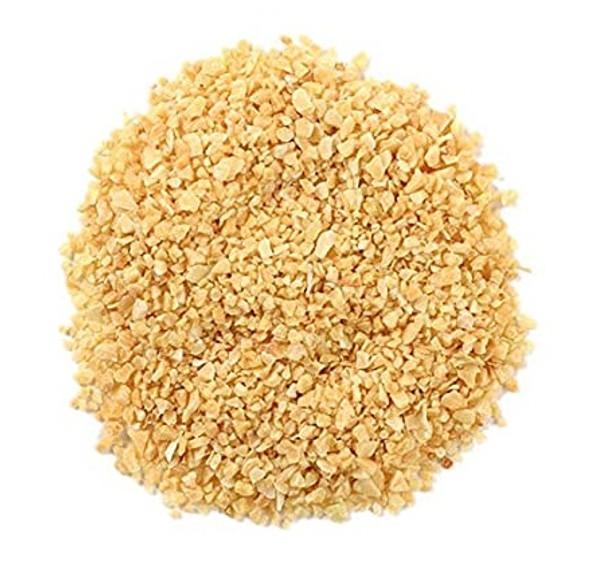 Garlic Minced (2oz)