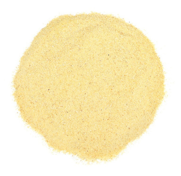Garlic Granulated (4oz)