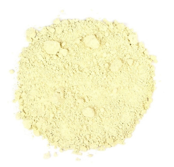 Garlic Powder (4oz)