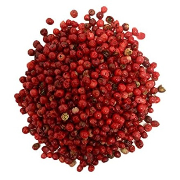 Peppercorns Pink (1oz)