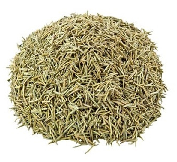 Rosemary Leaves (1oz)