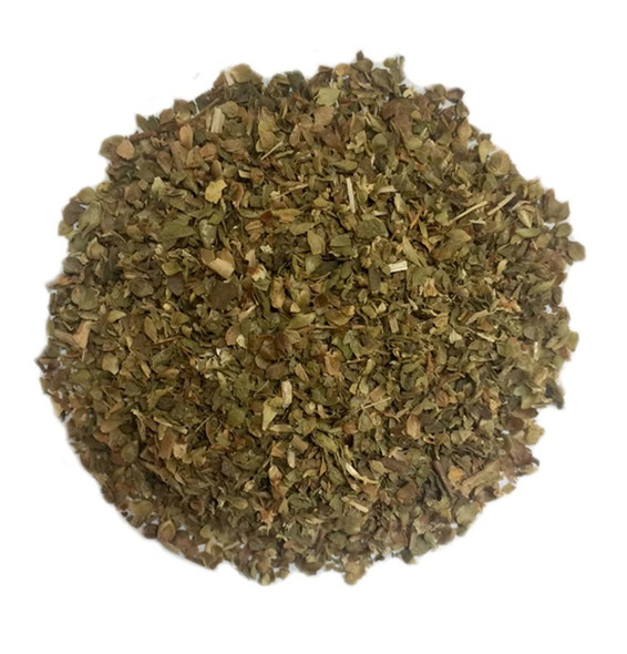 Oregano Greek (1.5oz)