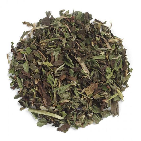 Mint Leaves (0.5oz)
