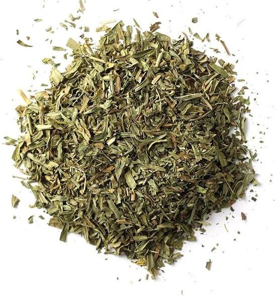 Tarragon Leaves (0.75oz)