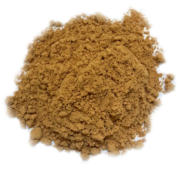 Lebanese 7-Spices (3oz)