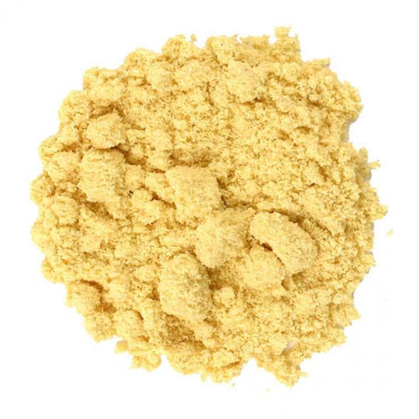 Mustard Ground (2oz)