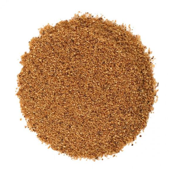 Nutmeg Ground (2oz)