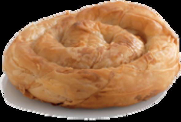 Spinach & Feta Pie/Spanakopita Swirl 5pcs/8oz (40oz)