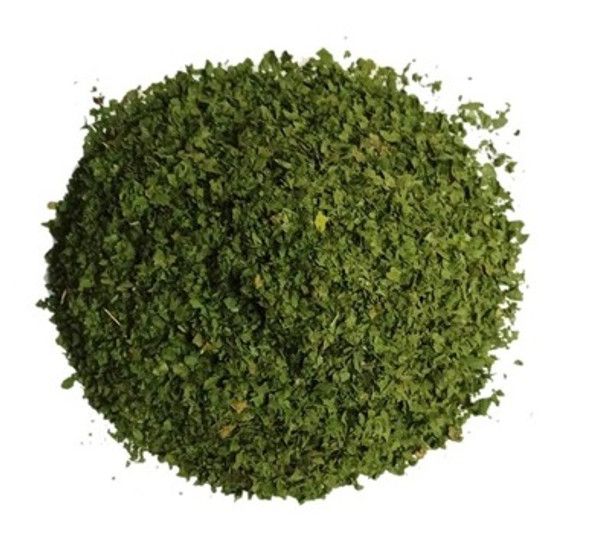 Parsley Leaves (0.75oz)
