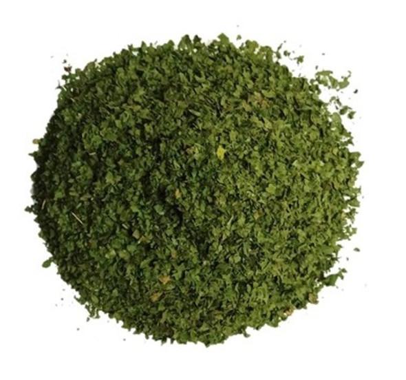 Parsley Leaves (0.75oz)