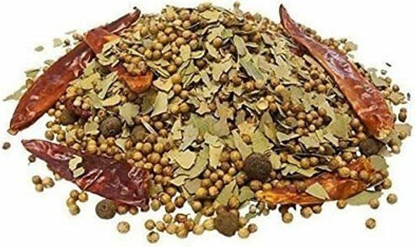 Pickling Spice (2oz)