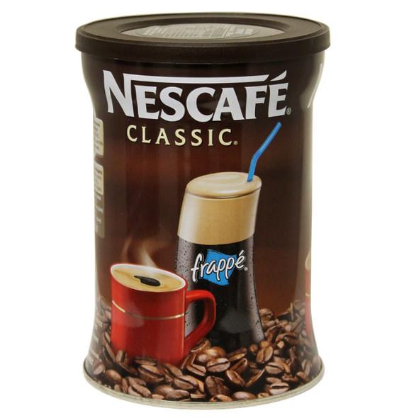 Nescafe Instant Coffee (200g)