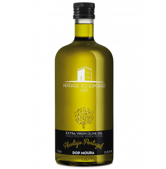 Herdade Do Esporao Extra Virgin Olive Oil (750ml)