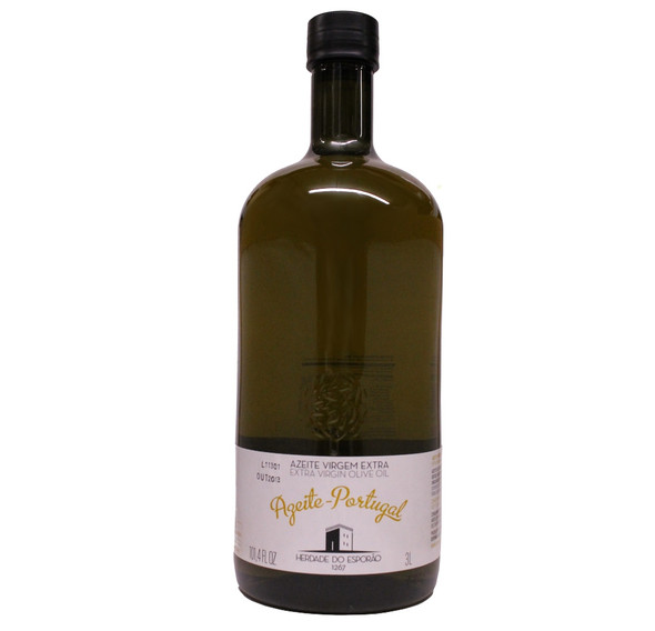 Herdade Do Esporao Extra Virgin Olive Oil (3L)