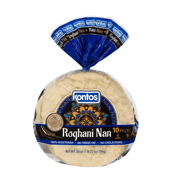 Roghani Nan Kontos (28oz)