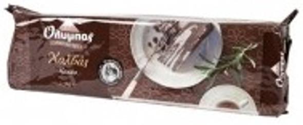 Cocoa Halva Olympos (2.5Kg)