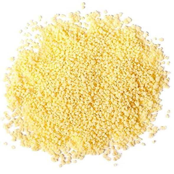 Couscous Organic (1lb)