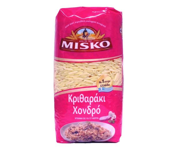 Orzo Misko (500g)