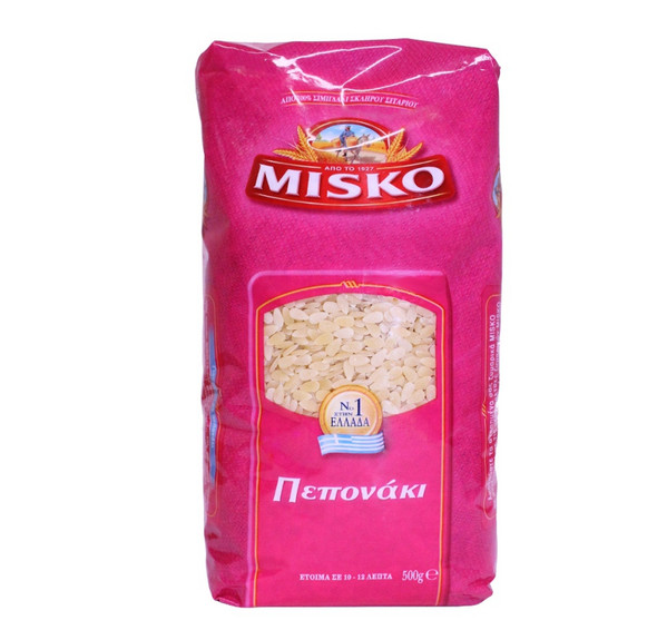 Peponaki Misko (500g)