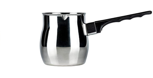 Greek Coffee Pot (6oz)