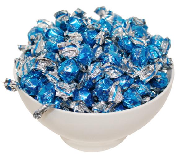 Ouzo Hard Candy (1lb)