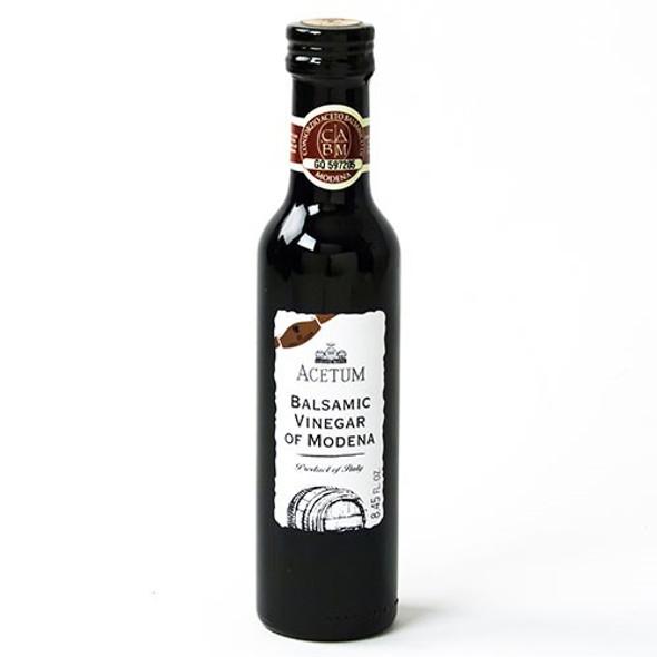 Acetum Balsamic Graspa Verde 1LV (250ml)