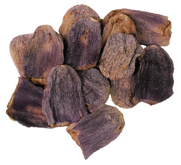 Sundried Baby Eggplant
