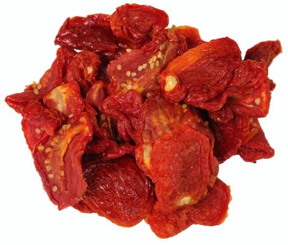 Sundried Tomatoes (4oz)