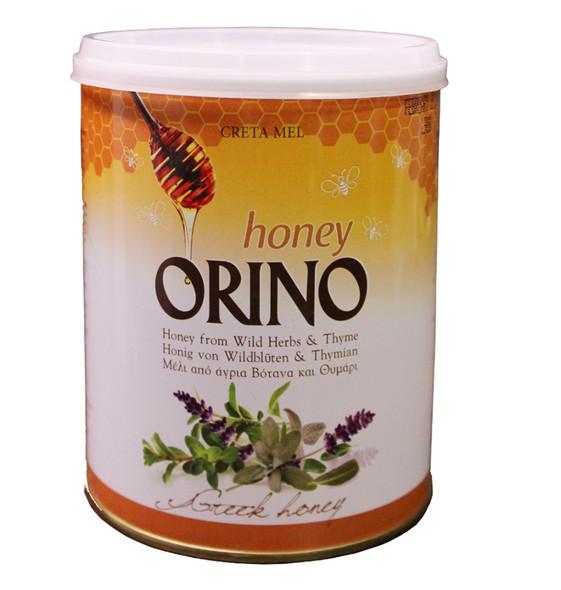 Orino Honey (900g)