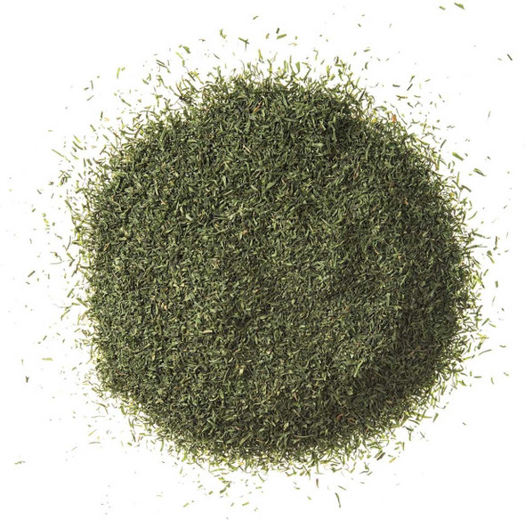 Dill Weed (1lb)
