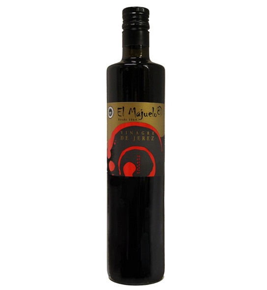 Sherry Vinegar El Majuelo (750ml)
